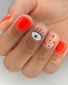 Stylish Nails, Trendy Nails, Acylic Nails, Funky Nails, Fire Nails, Minimalist Nails, Best Acrylic Nails, Dream Nails, Perfect Nails