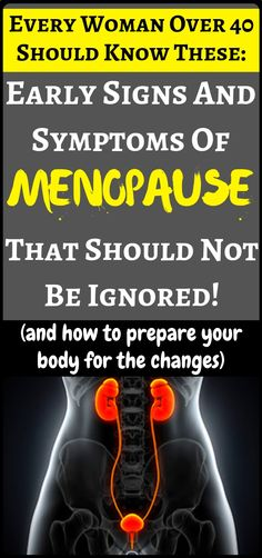 What are menopause symptoms? Many of the menopause symptoms actually happen during the perimenopause stage and some females go through menopause without any complications or unpleasant symptoms. What Is Menopause, Menopause Symptoms, Menopause Signs, Menopause Humor, Health Benefits, Health Tips, Women's Health, Health Care, Frankincense Oil Uses