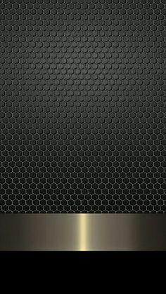 Abstract wallpaper by misia_bela - - Free on ZEDGE™ Android Phone Wallpaper, Black Phone Wallpaper, Metallic Wallpaper, Colorful Wallpaper, Screen Wallpaper, Mobile Wallpaper, Wallpaper Backgrounds, Flush Door Design, Art Cyberpunk