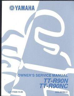 Honda 2013 NCH50 Metropolitan Owner Manual 13 A//CE