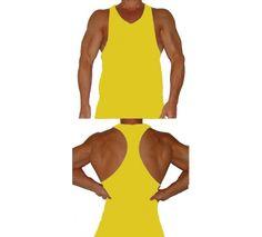 31 Best Golds Gym Workout Gear images  5e76e3f59