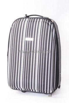 Troler D-124-big Suitcase, Backpacks, Big, Fashion, Fashion Styles, Backpack, Suitcases, Fashion Illustrations, Briefcase