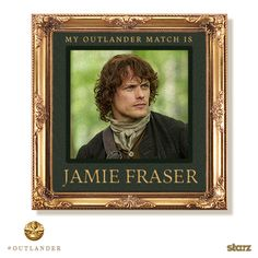 Outlander Community: Quiz Result Download