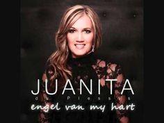 Afrikaans - Juanita du Plessis & Theuns Jordaan - Dowwe Spore! Afrikaanse Quotes, Blonde Guys, Bobby, Music Videos, Celebs, Songs, Film, My Love, Youtube