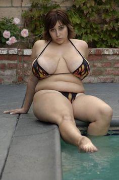 Badeanzug porn
