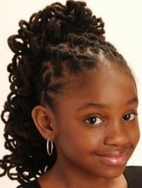 1000 images about children with loc's on pinterest