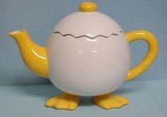 Resultado de imagen para teapots
