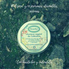 @anankecosmetics posted to Instagram: Uno de nuestros productos estrella.Por su incríble aroma: completamente cítrico y lleno de frescura,y por su increíble eficacia para pieles problemáticas con psoriasis, eccema o dermatitis.Producto ecológico.Certificado por CAAE y ACENE.  #nourish #naturalskincare #noni #naturalbeauty #cosmetica #cosmeticaecologica #cuidatupiel #cosmeticaindependiente #cosmeticanicho #cosmeticanatural #crueltyfree #cosmetics #consumolocal #consumoetico #indieperfumes… Calendula, Personalized Items, Instagram, Certificate, Sensitive Skin, Dry Skin, Furs, Star, Products