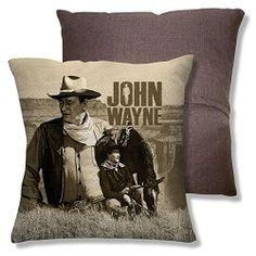 1000 Images About Teeshirtpalace John Wayne On Pinterest