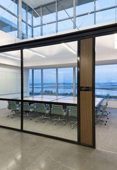 oplusa zazzle 0618 700x1014 Inside Zazzles New Redwood City Headquarters