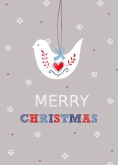 Christmas | felicityfrench.co.uk