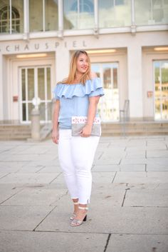 Off Shoulder_Zara Off Shoulder_Plussize Blog_Blogger_Fashion Blog_München_Theskinnyandthecurvyone_Plus-Size Blog Deutschland_Curvy Blogger_German Blogger_German Plus-Size (1 von 15)