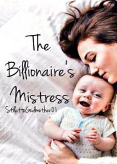 """[ The Billionaire's Mistressnovel PDF free download ] """" I honestly do not know what type of game you're playing here but do not think, not  for a second that I will leave my wife for a slut like you.""""He began to yell in a harsh tone, causing me to freeze in my tracks.""""Give me one good reason, why I should love you and if you think a baby will change the way I feel about you then you're wrong. I don't love you River.In fact, I  never will."""" He said, w... Dont Love, Love You, Fun To Be One, Give It To Me, Typing Games, The Way I Feel, Jealousy, Free Reading, Billionaire"""