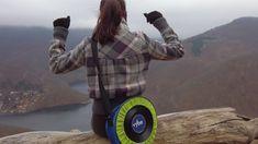 sEEn Vybe - Chayenne ( Piatra lui Lucaci Hike ) Hiking, Rock, Walks, Skirt, Locks, The Rock, Rock Music, Trekking, Hill Walking