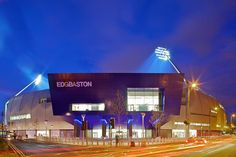 Homer Hall will be exhibiting at The Business Show UK at Edgbaston County Cricket Ground, Birmingham on Thursday 16th May 2013.