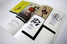 portfolio 2011 by João R Saúde , via Behance