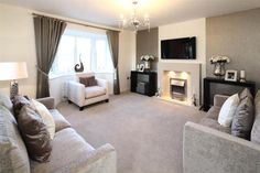 5 bedroom detached house for sale in Station Road, Whitacre Heath, B46 - Rightmove   Photos