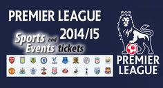After a two week break due to international friendlies and Euro 2016 qualifying matches, Premier League games are again going to be played on the coming weekend. We have Premier League Tickets at SportsAndEventsTickets.com with attractive prices. Soccer lovers can visit the site with great confidence to buy the tickets of their favourite teams/matches.
