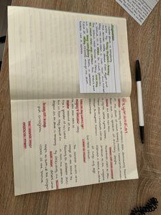 Ozymandias Poem, Ruler, Aesthetic Pictures, Poems, Bullet Journal, Aesthetic Images, Poetry, Verses, Poem