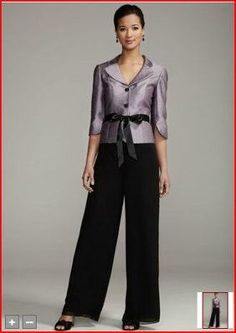 Wedding Trouser Suits | Pant Suit Women for Wedding For Men Wedding Dress Man For Wedding ...