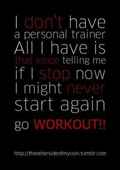 109 Best Gym Life Images Fit Quotes Fitness Goals Fitness Quotes