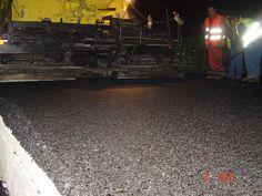 asfaltado nocturno vial soluasfalt