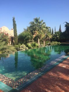 Hotel review: Le Jardin des Douars, Essaouira, Morocco | Ladies What Travel
