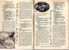 Recetario Royal Royal Recipe, Secret Recipe, Recipes, Cupcakes, Sony, Shabby Chic, Vintage, Diy Dog, Molde