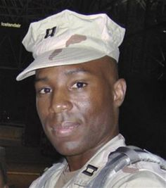 Air Force Capt. Kermit O. Evans  Died December 3, 2006 Serving During Operation Iraqi Freedom  31, of Hollandale, Miss.; assigned to the 27th Civil Engineer Squadron, Cannon Air Force Base, N.M.; deployed with the 332nd Air Expeditionary Wing, Balad Air Base, Iraq; died Dec. 3 when the Marine Corps CH-46 helicopter he was riding in made an emergency water landing in western Anbar province.