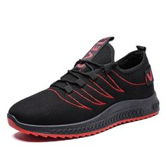 329f65c3037 Men Printed Fabric Plush Lining Warm Casual Running Sneakers is fashionable  and cheap, buy best sneakers for plantar fasciitis for family-NewChic.