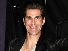 Perry Farrell's favorite Lollapalooza memories: Lady Gaga dives ...