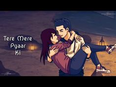 Whatsapp Status and Best Videos You would love to Watch Hindi Love Song Lyrics, Romantic Song Lyrics, Romantic Songs Video, Romantic Love Song, Love Song Quotes, Romantic Status, Love Songs For Him, Cute Love Songs, Best Love Songs