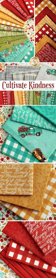 """Mini charm Pack moda /""""Summer in the city/"""" patchwork de tela 40 scraps à 6,25 cm"""