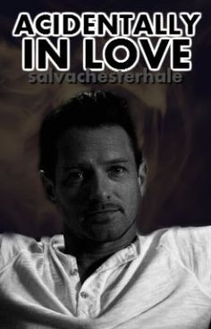 """""""Accidentally In Love (Peter Hale Fanfiction) - Chapter One: Gone Already"""" by salvachesterhale - """"In the wake of the Hale fire, Peter Hale is a broken man in more ways than one. Left damaged and sca…"""" Ian Bohen, Peter Hale, Chapter One, Fanfiction, Hold On, Fire, Reading, Fictional Characters, Naruto Sad"""