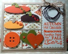 a2 card using my favorite things, my craft spot, papertrey ink, taylored expressions, pink paislee eBay~ alex_drew*n*austyns_mom