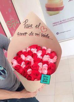Todo para ti ღ (@EncantosDeModa) | Twitter Asking Someone Out, Ideas Para, Flowers, Gifts, Bikini, Mom, Tattoos, Twitter, Crochet