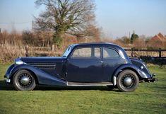 French Classic, French Vintage, Classic Cars, Swansea, Le Mans, Grand Prix, Vintage Cars, Antique Cars, Automobile