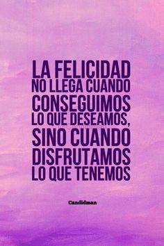 Positive Phrases, Motivational Phrases, Positive Quotes, Cute Spanish Quotes, Spanish Inspirational Quotes, Book Quotes, Me Quotes, Street Quotes, Quotes En Espanol