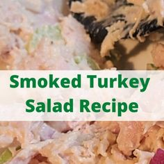 Smoked Brisket Rub Recipe With Brown Sugar - That Guy Who Grills Rub Recipes, Grilling Recipes, Teriyaki Chicken, Fried Chicken, Smoked Turkey Salad Recipe, Smoked Brisket Rub, Hibachi Fried Rice, Blackstone Grill, Griddle Grill