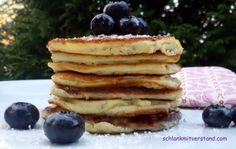Pancake low carb.jpg