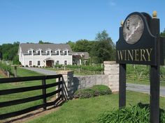 Gray Ghost produces internationally acclaimed wine from immaculate vineyards. Enjoy southern hospitality, knowledgeable staff, and beauty indoors and out. Experience famous winery events, entertaining tours and the most popular volunteer harvest program in Virginia.