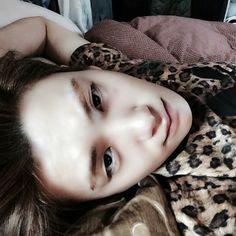 Hyungsik Park @ phs1116 | IG