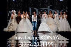 GELINLIKLER KONYA GELINLIK missDefne KONYA Gelinlik modelleri missDefne KONYA MUTLULUGUN markasi #gelinlikler #gelinlik #missdefne #miss #defne #konya #nisanlik #abiye #bindalli #kaftan #kinalik #damatlik #ozeldikim #ozel #hautecouture #tasarim #tesettur #model #moda #fashion #karaman #aksehir #beysehir #seydisehir #eregli #ilgin #cihanbeyli #kulu #kulesite #kentplaza