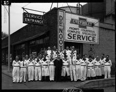 Danville Illinois Used Car Dealers
