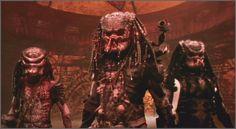#Predator 2 (1999)