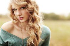 Singer photo