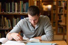 Können Sie sich schnell neues Wissen aneignen? Wenn Sie diese 5 Zeichen an sich wiedererkennen, lernen Sie schnell dazu...