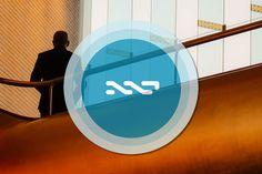 NRS 1.7.4 - NXT Core Developer Explains the Latest Innovations