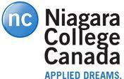 Cao đẳng Niagara - Niagara College - Kênh Du Học