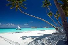 Gili Lankanfushi Maldives is a Wedding Venue in Republic of Maldives, Maldives. See photos and contact Gili Lankanfushi Maldives for a tour. Best Hotels In Maldives, Maldives Destinations, Visit Maldives, Maldives Resort, Maldives Travel, Hawaii Travel, Resort Spa, Gili Lankanfushi, Zanzibar Beaches